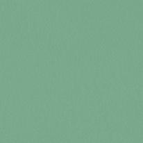 Colore acrilico FLEUR Welcome green 0.13 L verde opaco