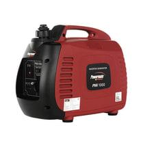 Generatore di corrente POWERMATE PMI1000 1000 W