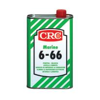 Lubrificante e sbloccante CRC 1000 ml