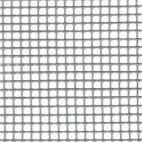 Rete plastica Quadra 05, L 3 x H 1 m
