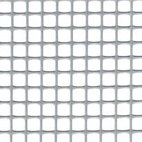 Rete plastica QUADRA 10, L 10 x H 1 m
