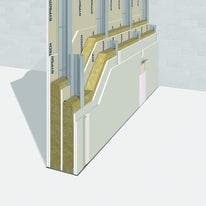 Montante A C 3 m