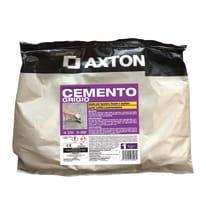 Cemento AXTON 1 Kg