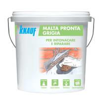 Malta KNAUF Pronta 5 kg