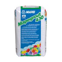 Malta MAPEI R3 Mapegrout 25 kg