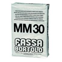 Malta FASSA BORTOLO Classe M5 25 kg