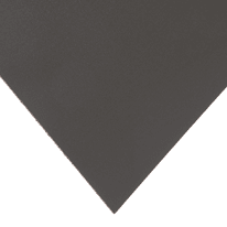 Pannello Melaminico nobilitato L 120 x H 80 cm Sp 5 mm