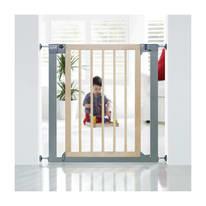 Cancelletto di sicurezza per bambini MUNCHKIN Designer Easy Close  L 76 cm
