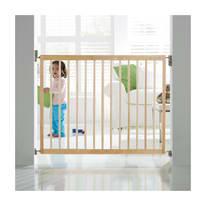 Cancelletto di sicurezza per bambini Wall Fix L 60 cm