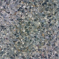 Lastra in marmo 50 x 50 cm Sp 40 mm