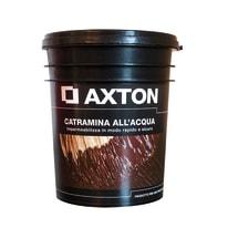 Impermeabilizzante AXTON 1 kg