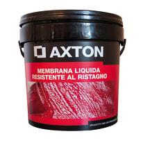Membrana liquida AXTON Antiristagno 5 kg