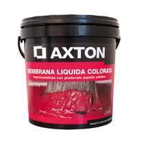 Membrana liquida AXTON 10 kg