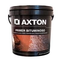Primer bituminoso AXTON 10 kg