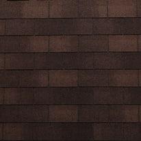 Tegola bituminosa ONDULINE Bardoline Pro in bitume 34 x 100 cm, Sp 3.4 mm marrone