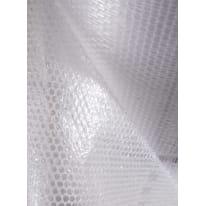 Pellicola protettiva in polietilene L 1 m x H 100 cm 5 g/m²