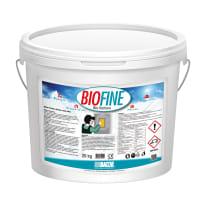 Intonaco BACCHI Biofine 20 kg