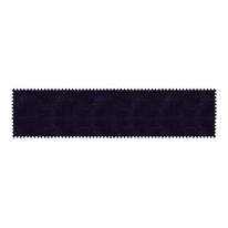 Tenda da sole a caduta con bracci TEMPOTEST PARA' 240 x 250 cm grigio Cod. 92