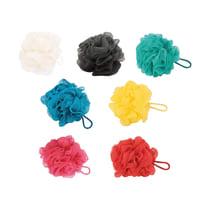 Spugna Easy multicolore