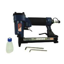 Graffatrice pneumatica DEXTER 6 bar
