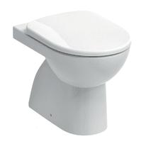 Vaso wc Selnova Pro a pavimento