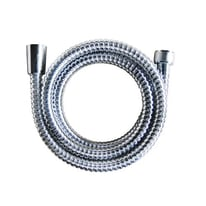 Flessibile doccia Interlock L 200 cm SENSEA