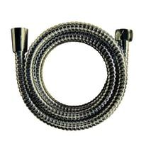Flessibile doccia Bronzo L 175 cm SENSEA