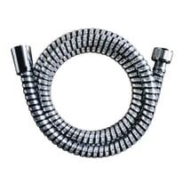 Flessibile doccia Spiral L 200 cm SENSEA
