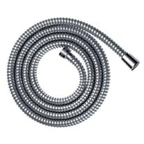 Flessibile doccia METAFLEX 125 L 125 cm HANSGROHE