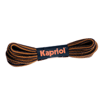 Lacci KAPRIOL Strings