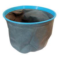 Aspiratore solidi e liquidi HYUNDAI 45010 15 L 1000 W