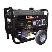 Generatore di corrente 2800 W