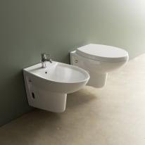 Vaso wc sospeso IDEAL STANDARD Idyl