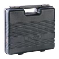 Seghetto alternativo HITACHI CJ90VST 700 W