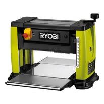 Pialla a spessore RYOBI RAP1500G 1500 W L 153 x H 318 mm
