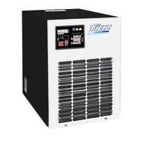Compressore FIAC 1 hp 8 bar
