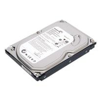 Hard disk esterno 1000 GB