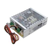 Trasmettitore gsm BAW50T12