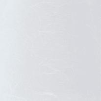 Paralume per lampada da comodino personalizzabile  Ø 20 cm bianco in carta laccata