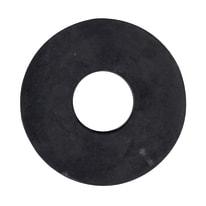 Guarnizione ricambio per scarichi WC -58X32 in gomma