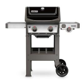 Barbecue a gas Weber SPIRIT II E-220