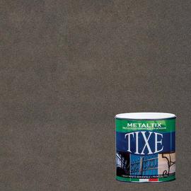 Smalto per ferro antiruggine Tixe Metaltix rame antichizzato 0,25 L