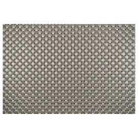 Passatoia Industry grigio 50 cm
