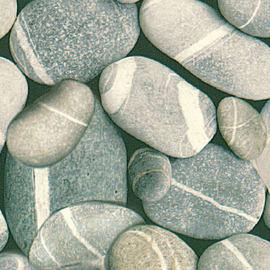 Pellicola adesiva pietra grigio 45 cm x 2 m