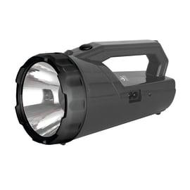 Faro 3W LED