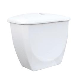 Cassetta WC da esterno Viola monotasto