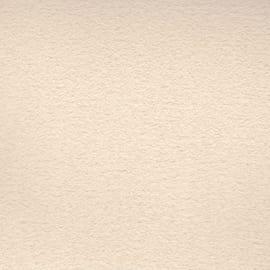 Pittura con effetti decorativi prezzi e offerte online for Pittura vento di sabbia