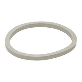 4 elastici