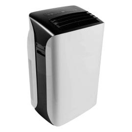 Climatizzatore portatile Equation Silent 9000 BTU classe A+