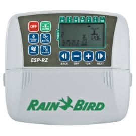 Programmatore a 6 zone Rain Bird ESP-RZ 6